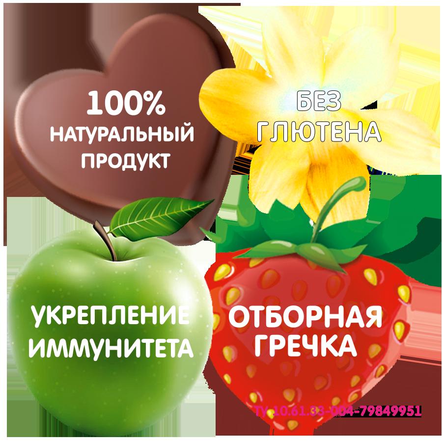 polezno003.png